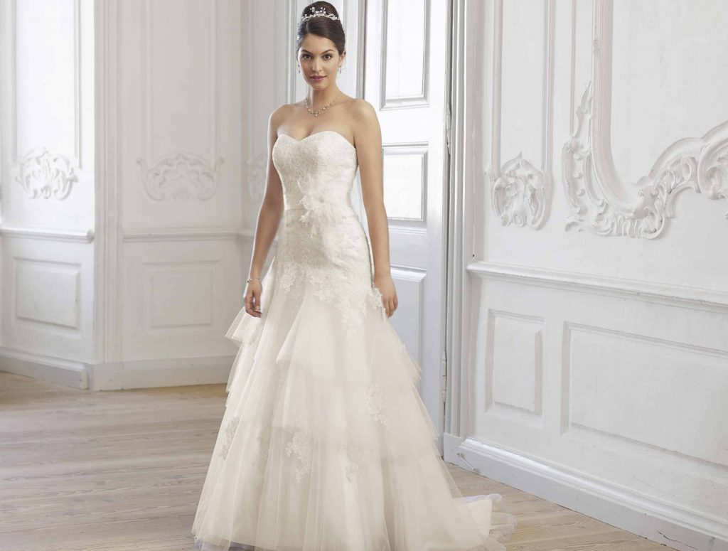 Una boda o una Ceremonia organizada