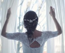 7 trucos para elegir los mejores complementos de boda