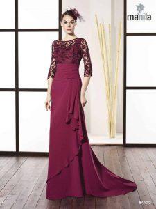 confección a medida y costura,tienda de novias, vestidos de novia, taller de costura, tienda de vestidos de madrina, madrina, naron ferrol