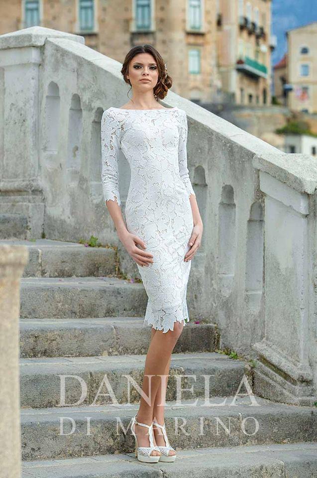 vestidos de novias, elegantes, y exclusivos