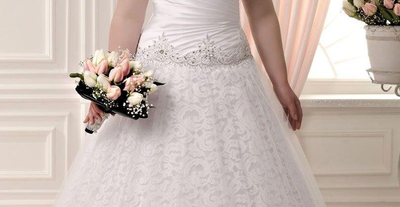 tienda de novias, marian novias, vestidos de novia