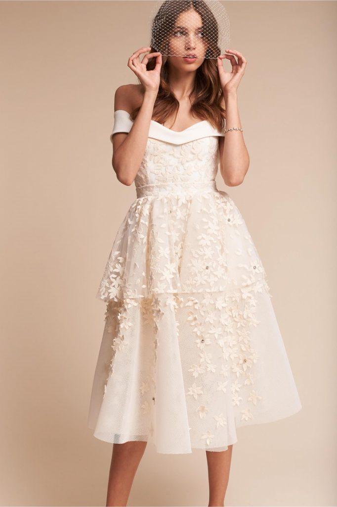 46ca89841 Muchas mujeres prefieren vestidos de novia tradiciones