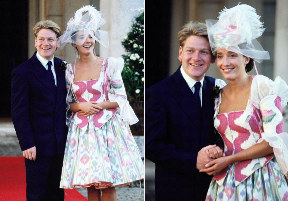 los vestidos de novia mas extraños de todos