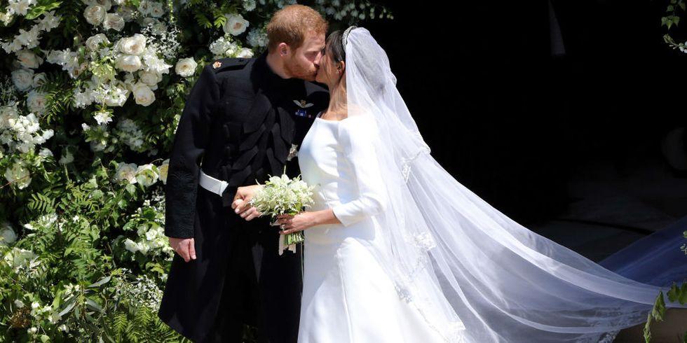 vestido de novia real, vestido de novia de princesa