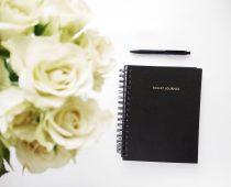 Planifica tu propia boda, lo que tienes que tener en cuenta!
