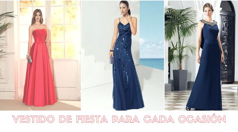 Vestidos De Madrina Elegantes En Talla Grande 2020 Marian Novias Vestidos De Novia