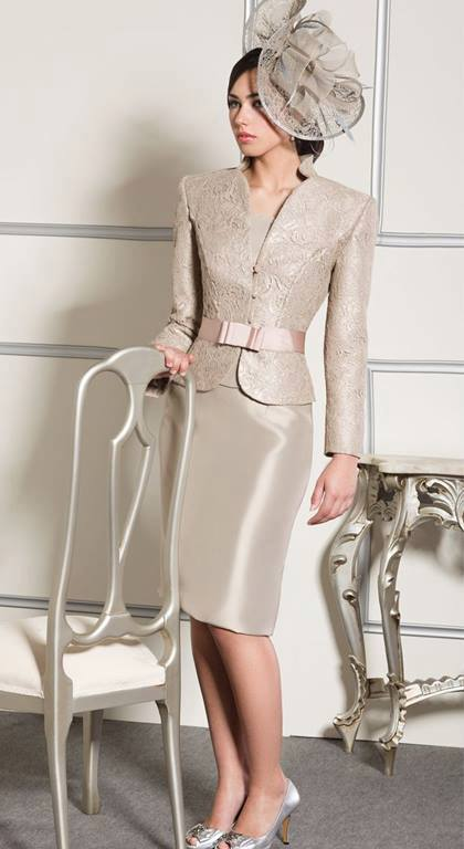 vestidos de madrina 2019