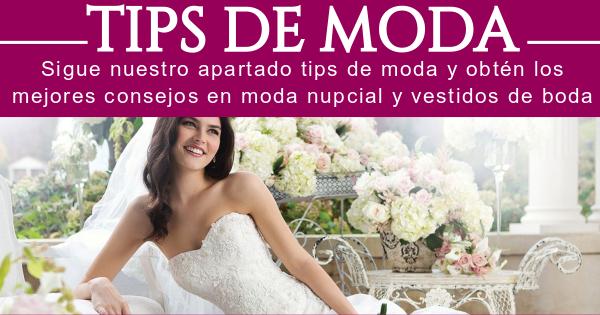 blog de bodas, blog para novias, tips, consejos