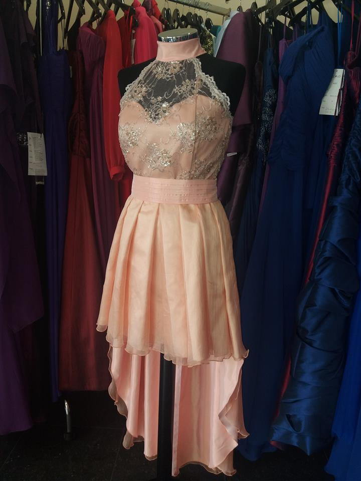 precio en vestidos de madrina