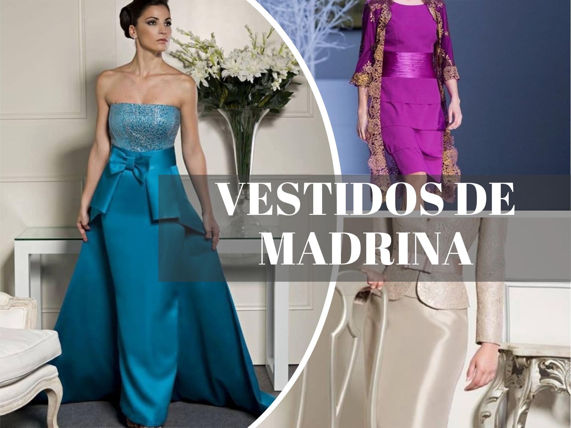Vestidos de boda en Coruña