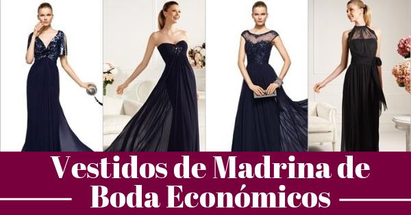vestidos de madrina de boda economicos, naron, ferrol, coruña, galicia, betanzos