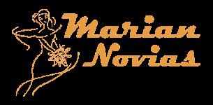 Marian Novias, Tienda de Novias en Naron. Especializada en confeccion a medida de Vestidos de Novias, Vestidos de Madrina, adaptado a tu presupuesto