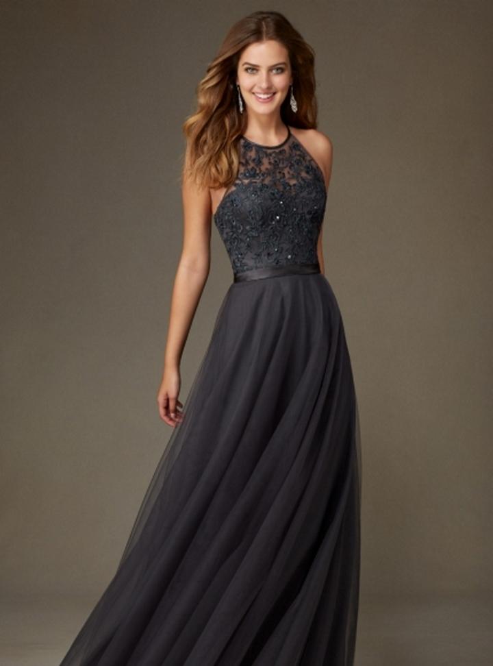 vestidos de fiesta elegantes en naron y ferrol 2