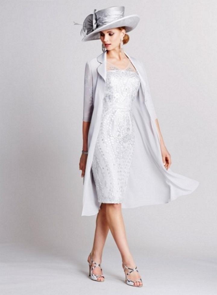 vestidos de madrina en naron 2