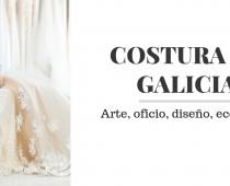 costura en galicia